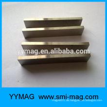Chinesische Herstellung Alnico Magnet für Gitarre Pickup