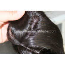 silk top lace frontals top closures wholesale