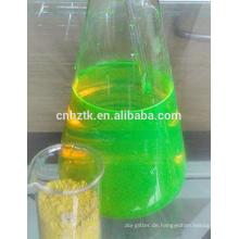 Lösungsmittelgrün 7 CAS 6358-69-6
