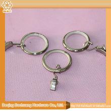 2014 neueste hochwertige Vorhang Ring Maschinen