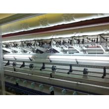 Máquina industrial de la manta de la máquina del colchón del precio de la máquina que acolcha