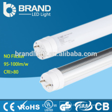 High Lumen 110lm/w 3ft 900mm 15W T8 LED Tube Light,CE RoHS