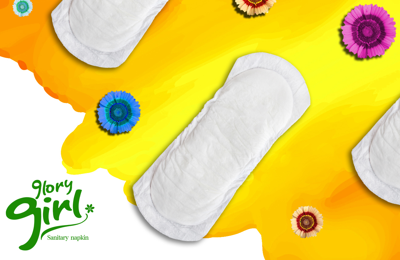 men's urinary incontinence pads