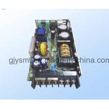 KXFP5T3AA00 Мощность для SMT-машины CM602-L запасная часть