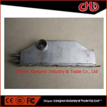 Original 6CT Disel Engine Intercooler 3924731