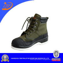 Fashion Mens Lace up Ankle Wading Shoes (16252)
