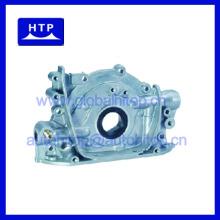 Diesel engine parts oil lubricating pump assy for suzuki SJ413 16100-60813 16100-60811