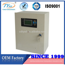small electric meter panel box/power distribution enclosure/ip65 junction box