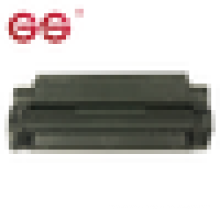 High Profit Margin Products Remanufactured Laser Cartridges EP26 for Canon 3100