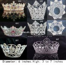 crown leisure products crown royal crown , crown shape