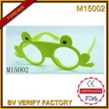 Лягушка формы партия очки (M15002)