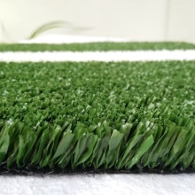 Economic Anti-UV Durable Synthetic Hockey Grass