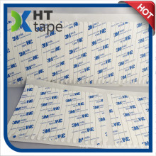0.15mm Double Sided Tape
