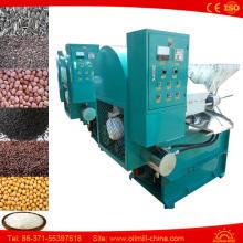 Aceite de semilla de girasol negro