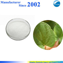High quality nature Rotundine , Rotundine Powder