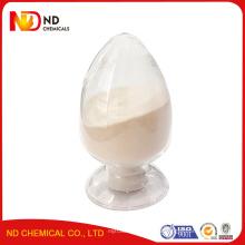 High Quality Amino Acid L-Threonine 98.5% for Animal Use Feed Grade
