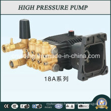 3600psi/250bar Professional Industry Duty High Pressure Pump (3WZ-1807A)