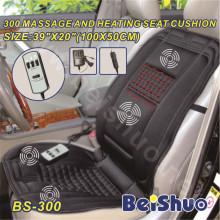 Shiatsu Car Massage Cushion for Relaxing Back