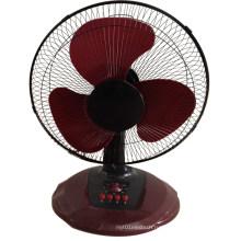 Вентилятор веера 16inch в специальном цвете