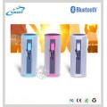 Круто! --- Модные Bluetooth-Спикер Сенсорное Управление, Динамик Громкой Связи
