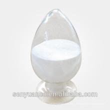 Versorgung Hohe Qualität Temozolomid Pulver, Temozolomide Preis