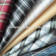 TR65/35 82*54/TR30/2*TR30/2/211gsm High quality from Vietnam