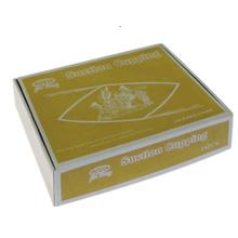 Cuidados médicos Vacuum Sucção Cupping Set (JK-003)