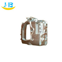 Atacado de alta qualidade personalizado de alumínio die casting parte, alumínio barato die casting