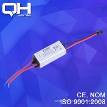 LED Röhren DSC_8336