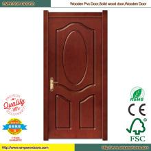 Внутренние Складные двери стеклянные раздвижные двери ПВХ двери