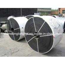 Nylon Nn Conveyor Belt Ruber China