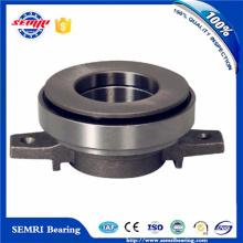 (RCT45-1S) Clutch Bearing avec taille 45 * 74 * 18mm bonne qualité