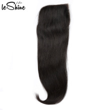 Virgin Cambodian Remy Hair Closure