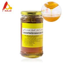 Raw polyflower honey for buyers