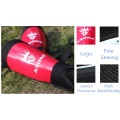 Professional Comfortable Hockey Field Protector