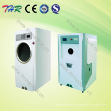 Hospital H2O2 Plasma Sterilizer