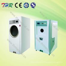 Плазменный стерилизатор H2O2
