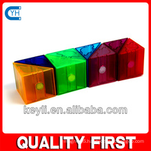 Kids Building Block Toy