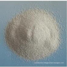 Lysine HCl 98.5% (Feed Grade)