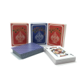 RFID Porker Smart Playing Card