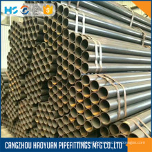Asme B36.10M Astm A106 Gr.B Seamless Steel Pipe