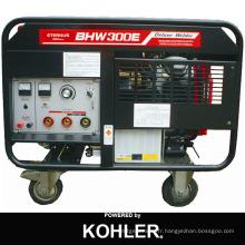 Générateur de soudage ouvert stable (BHW300E)