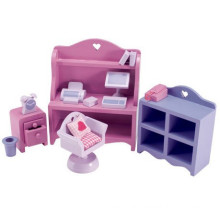 Reading Room Toys Wooden Toys Furniture