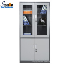 2018 best sale high quality office fueniture used two door file cabinet