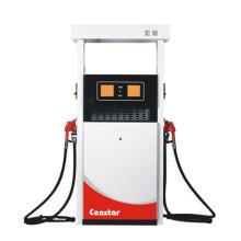petrol diesel kerosene distribution/CS32 fuel dispenser pump