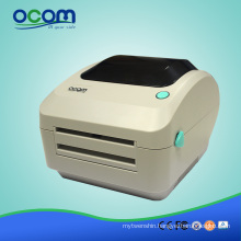 Label Barcode Printer Thermal Label Printer 20Mm To 80Mm Thermal Receipt And Label Printer(OCBP-007)