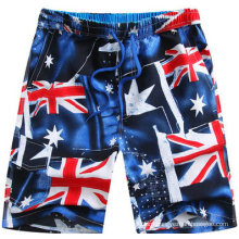 Man/Children Boxer Shorts, Boy Beach Shorts, Man Beach Shorts