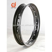 aleación ruedas china motocicleta para ventas tipo WM