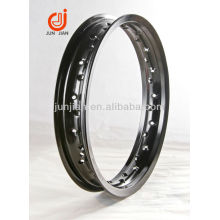 alloy wheels china motorcycle for sales WM type