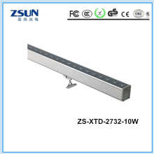 Export Quality Products Super Slim LED Linear Light